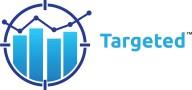 Targeted General Insurance Logo